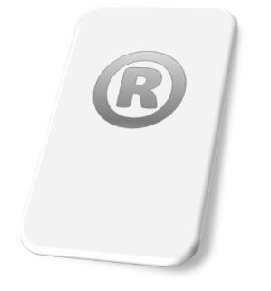 Warenzeichen_Trademark
