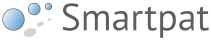 Smartpat-Logo-1x